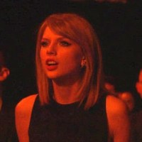 Taylor Swift Leaves Spotify; Joins Jay-Z's Music Streaming Service