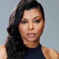 USC Responds to Taraji P. Henson's Racial Profiling Claim
