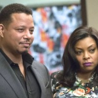 FOX Planning 'Empire' Spin-off, Lee Daniels Preps 'Star'