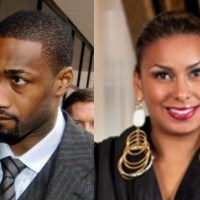Gilbert Arenas Claims Laura Govan's $1M Ring was Fake