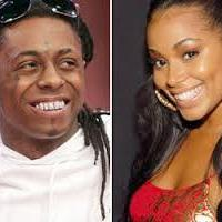 Look! Lil Wayne Shows Off His Son with Lauren London