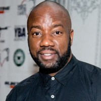 Malik Yoba Gets An Apology From Blogger Who Spread Drug Rumors