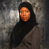 Regina King on Playing a Devout Muslim in ABC's 'American Crime'