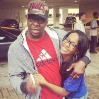 Bobby Brown Files for Guardianship of Bobbi Kristina's Estate: Report