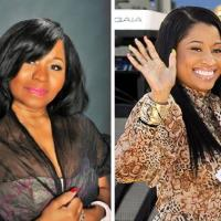 Carol Maraj, Mother of Nicki Minaj, Says  Rapper is NOT Engaged