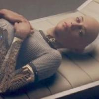'Ex Machina': EUR Film Review by Kam Williams