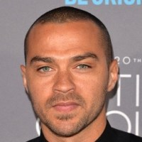 Read Jesse Williams' Full Twitter Rant On Folks Who Excuse Cop Shootings