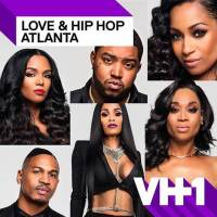 'Love & Hip Hop: Atlanta' Releases Epic 6-Minute Long Super-Trailer (Watch)
