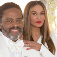 Beyonce Shares Snaps of Mom Tina's Wedding to Richard Lawson (Look)