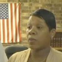 Missouri Town Elects First African-American Mayor - 80% of Police Force Quits (Watch)