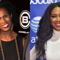 Janet Hubert Goes at Kenya Moore Again; Reveals Filing Criminal Charges