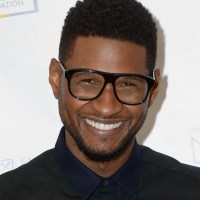 Usher Gets New Temporary Restraining Order Against Longtime Stalker