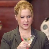 Amy Schumer 'Defends' Bill Cosby in 'Court of Public Opinion' (Watch)