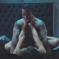 Diddy's 3AM Fragrance Ad with Cassie Too Explicit for Macy's (Watch)