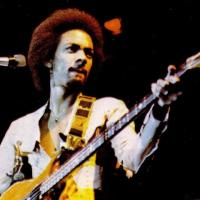 We Remember: Legendary Bassist Louis Johnson (Brothers Johnson) Dies at 60