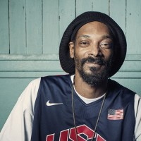 Snoop Dogg Reveals  New Attitude Towards Women