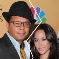 Terrence Howard Says Wife Extorted Him by Threatening to Release Penis Pics