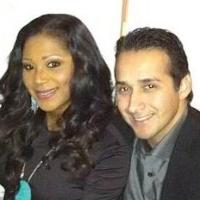 Trina Braxton's Officially Divorced from Ex Gabe Solis (Watch)