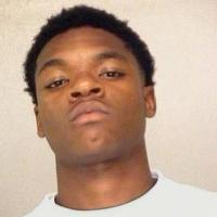Macon, GA Walmart Trashed by 40-50 Teens; 17-year-old Kharron Green Arrested