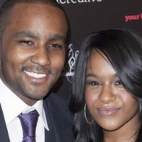 Nick Gordon's Defense in Bobbi Kristina Case: Drugs Responsible