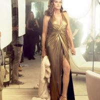 Caitlyn Jenner Attracts 1M Twitter Followers in Under Five Hours!