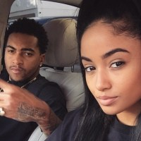 Ex of DeSean Jackson's Pregnant GF Kayla: 'She's Willing to Trap Whoever'