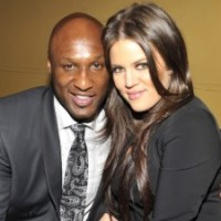 Khloe Kardashian, Lamar Odom Officially End Their Marriage
