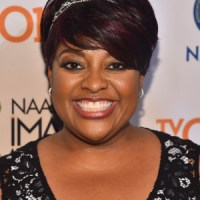 Sherri Shepherd Returning to 'The View' as Contributor