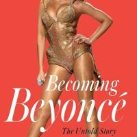 Unauthorized Beyoncé Bio to Reveal Inside Deets on 'SolangeGate'
