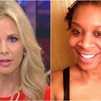 Hasselbeck: Sandra Bland Could've Used Cigarette as a Weapon (WATCH)