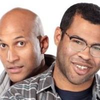 After Five Seasons, 'Key & Peele' Ending Comedy Central Run