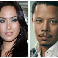 Terrence Howard's Ex Sues 'Empire' Star for Assault and Defamation
