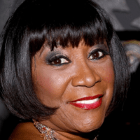 Patti LaBelle Has More for Walmart; Steph Curry Buys a Mansion