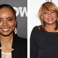 Debbi Morgan to Play Toni Braxton's Mom Evelyn in Lifetime Biopic; Full Cast Announced