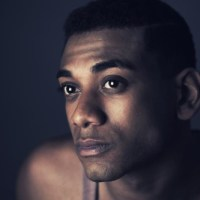 Joshua Ledet: Soul Singer That Wow'd on 'American Idol' Releases New Single 'Love Can Do' (Watch)