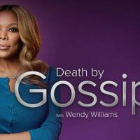 Messy Church Folk in New 'Death by Gossip with Wendy Williams' Episode