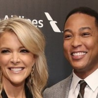 Don Lemon, Megyn Kelly Argue Over Naming Oregon Mass Shooter
