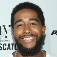 Omarion Cancels Gig After Venue Turned Away Dark-Skinned Girls