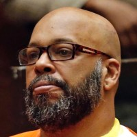 Suge Knight Loses Phone and Visitor Privileges in Jail