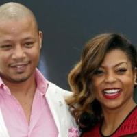 Taraji P. Posts IG Response to Rumors of Beef with Terrence Howard (WATCH)