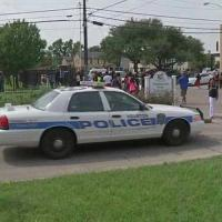 Freshman, 18, Dies in Shooting at Texas Southern University; Obama Protested in Ore.