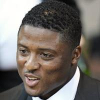 Ex-NFLer Warrick Dunn Has Now Gifted 145 Homes to Single Parents