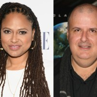 Ava DuVernay Responds to Lionsgate Apology for 'Egypt' White-washing