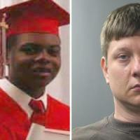 Video of Chicago Police Officer Shooting Laquan McDonald Released (WATCH)