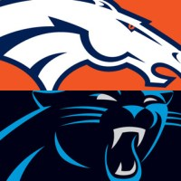Super Bowl 50 Set: Carolina Panthers Vs. Denver Broncos