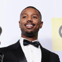 The Complete List of Winners from the 47th NAACP Image Awards