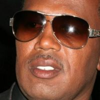 Master P Seeking Financial Relief from Massive Payments to Ex