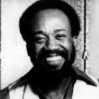 Maurice White (Earth Wind and Fire) Dies at 74
