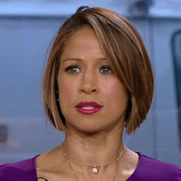 Stacey Dash Calls Jesse Williams a 'Hollywood Plantation Slave'