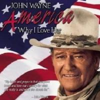 John Wayne's Ultra-Racist Views of African Americans Ran Deep